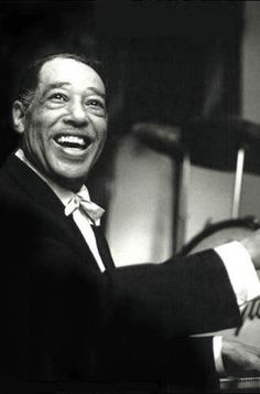duke ellington pictures | Duke Ellington Pictures (8 of 47) – Last.fm
