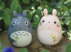 Google Image Result for http://i.ebayimg.com/t/2-Tototo-Dolls-Figurine-model-Studio-Ghibli-toy-L-Size-4-6-lover-cake-topping-/00/s/NDg0WDY1MA%3D%3D/%24(KGrHqJ,!jQFCeI!P)P3BQ4)iRDOsg~~60_35.JPG