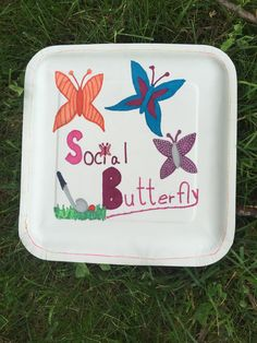 Paper Plate Awards Paper Plates Tray Cheer Doodles Swimming Swim Humour Trays & Paper plate awards for summer camp kids!   Artsy   Pinterest ...