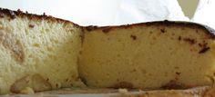 Sernik z jogurtów bałkańskich - cincin.cc - witaj w krainie inspiracji smaku