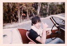 @hardtosayno | Paul McCartney