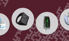 Personal Safety | Wearable Technologies