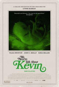 """""""Só porque você se acostuma com alguma coisa não significa que você goste dela. Você está acostumada comigo.""""                               - Kavin"""