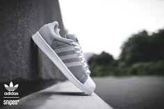 Die adidas 147 Clothing von Bilder besten and Sneaker XukZiP