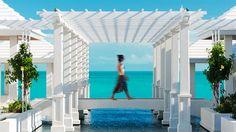 as melhores ilhas do Caribe para cada perfil de turista