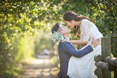어제 만난 두분, 본식때 또 뵈요 :) #셀프웨딩 #셀프웨딩촬영 #하늘공원 #로이레스냅 #로이레스튜디오 #커플 #웨딩 #스냅 #웨딩스냅 #야외웨딩 #야외스냅 #사진 #연인 #드레스 #커플룩 #웨딩촬영의상 #포텐작가 #데이트스냅 #데이트  #wedding #weddingphotography #korea #skypark #couple #weddingflowers #weddingplace