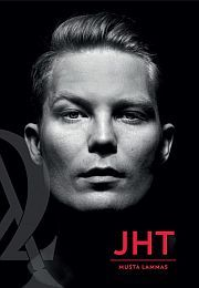 Image for JHT from Suomalainen.com Literature, Reading, Books, Movie Posters, Movies, Image, Literatura, Libros, Films