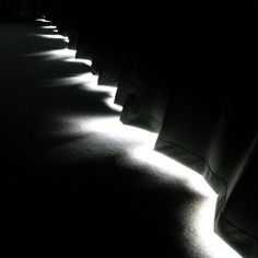 "Brancolina : ""breaking the darkness"" series (photography)"