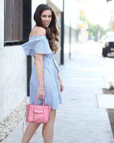72 best rebecca minkoff style images ladies fashion woman fashion