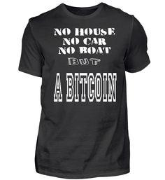 bitcoin-händler lustig zu wenig verdienen englisch