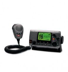 RADIO VHF 100 GARMIN