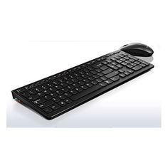 9 Best bluetooth keyboard images | Bluetooth keyboard