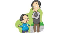 När barn ställer samma frågor om och om igen behöver man ta reda på varför, eftersom repetitiva beteenden kan hindra inlärning och utveckling, enligt logoped och beteendeanalytiker Dag Strömberg.