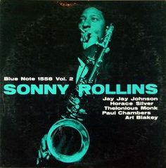 Accept all imitations: Spoofing and honoring jazz's iconic covers - Oakland Jazz music | Examiner.com