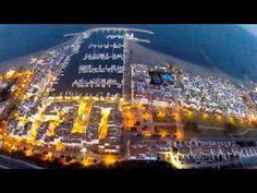 Puerto de la Duquesa Costa del Sol - YouTube