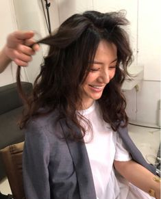Cute Girls, Sexy Women, Beautiful Women, Dreadlocks, Actresses, Haruka, Long Hair Styles, Beauty, Yahoo