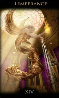 Risultati immagini per the Divine Tarot par Ciro Marchetti Divine Tarot, Witch Powers, Tarot Astrology, Tarot Major Arcana, Remote Viewing, Oracle Tarot, Angel Cards, Tarot Reading, Tarot Decks