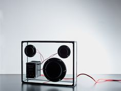 Gifts for the audiophile in your life