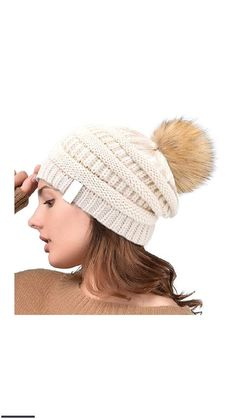 298fcda123d09 Sexy Winter Beanie Hat Extra Warm material (15 AVAILABLE)  fashion   clothing