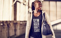 Getting to the gym sometimes can be easier said than done. But if lack of time is the main justification for skipping your workout, it's time to ...