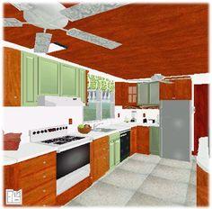REMODELACIÓN COCINA  OBJETIVO:  Ampliación y remodelación de cocina existente, para hacerla mas amplia y funcional  Contacto:  fmcbdesigns@hotmail.com      fmcbdesigns@gmail.com  Instagram: fmcbdesigns        Pinterest: fmcbdesigns Facebook: fmcbdesigns   #fmcbdesigns #interiordesign #decor #architecture #interiorismo #disenointerior #decoracion  #arquitectura