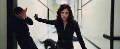 Iron Man 2 (2010) [4K] - Movie- Screencaps.com