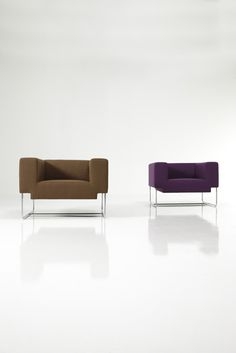 Nosso by Sancal