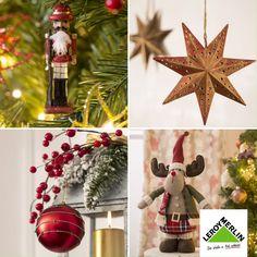 Diy Projects For Teens, Diy For Teens, Crafts For Teens, Easy Diy Projects, Easy Crafts, Christmas Mix, Christmas Ornaments, Navidad Diy, Bedroom Art