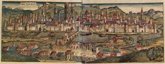 regensburg schedel - Szukaj w Google