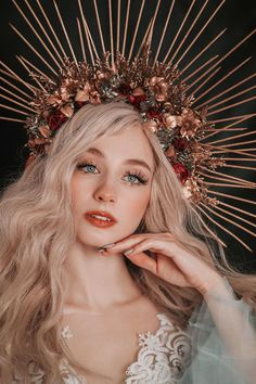 Professional photographer - Fine Art and Portrait - Jovana Rikalo Human Poses Reference, Photo Reference, Aesthetic People, Aesthetic Girl, Face Aesthetic, Fantasy Photography, Portrait Photography, Modeling Photography, Lifestyle Photography