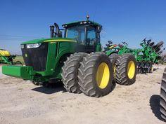 725 Best John Deere Images In 2017 Tractors John Deere