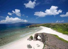 And this awesome beach.   Community Post: 10 Things You Did Not Know About Batanes
