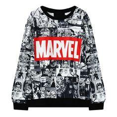Marvel_original