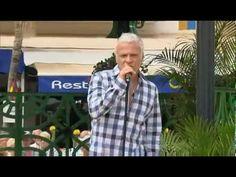 ▶ Nino de Angelo - Du und ich 2012 - YouTube TRAURIG ABER ICH LIEBE DIESES LIED!!!!