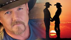 Country Music Lyrics - Quotes - Songs Trace adkins - Trace Adkins - Let's Do That Again (VIDEO) - Youtube Music Videos http://countryrebel.com/blogs/videos/18753311-trace-adkins-lets-do-that-again-video