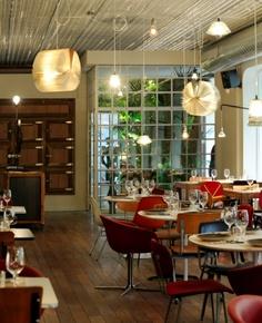 Bar Tomate is already in my top 5 in Madrid. Este bar me lo ha recomendado una amiga!!!!