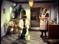 Heimatfilm - Sohn ohne Heimat (1955)