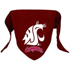 bandana cougars personals Amazoncom: reversible bandana, made with washington state university fabric, cougars, scarf, dog, cat, pet, slip on over the collar, 2 in one: handmade.
