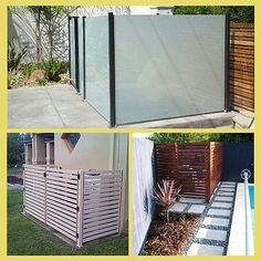 pool-equipment-enclosure-ideas-7.jpg (633×633)