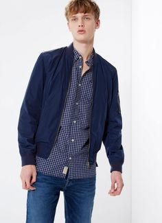 13b4884851452 Comprar Pepe Jeans London