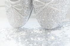 #Sparkle #White