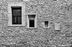 Family Window by Francesco Stingi on 500px