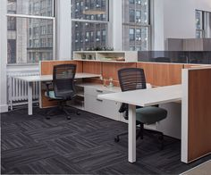 27 Best Office Cubicles Workstations Images System