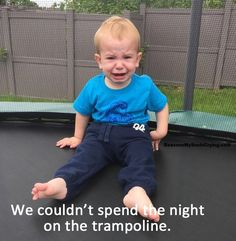 Seventeen Insane Reasons Why These Kids Are Crying - UrbanMoms Fun Activities For Toddlers, Therapy Activities, Preschool Activities, Family Activities, Preschool Family, Best Martial Arts, Family Theme, Gentle Parenting, Toddler Fun