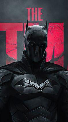 The Batman DC Darkness 2021 Poster 4K Ultra HD Mobile Wallpaper. 4k Wallpaper For Mobile, Green Wallpaper, Batman Concept, Concept Art, Batman Wallpaper Iphone, Diwali Wishes, Movie Wallpapers, Bat Family, Dark Anime