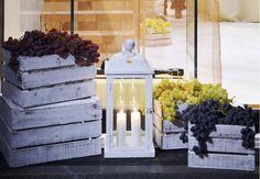 'La Vendemmia' in Montenapoleone #rassegnastampavendemmia