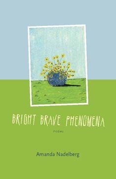 The Volta :: Bright Brave Phenomena