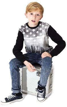Toby Randall Fashion, Moda, La Mode, Fasion, Fashion Models, Trendy Fashion