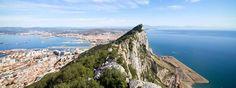 gibraltar - Pesquisa Google