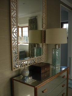 Amazing Julian Chichester Furniture